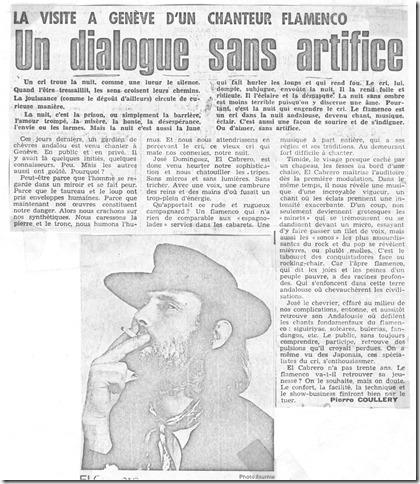1973-LA SUISSE