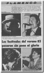 1983-1