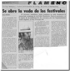 1983-fest